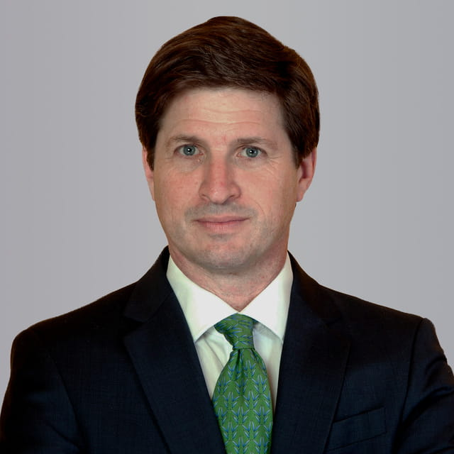 Herman Faigrnbaum Argentina