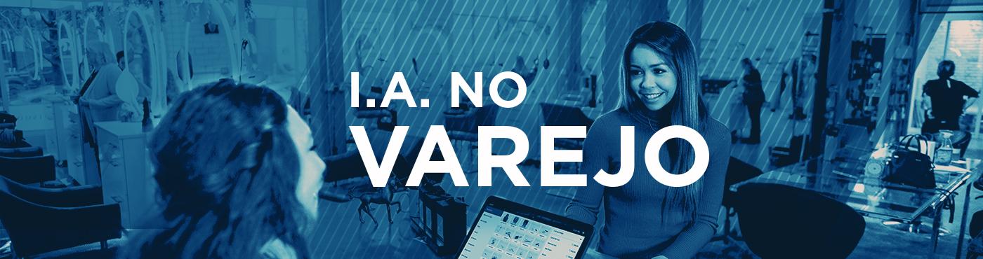 2019-08-post-inteligncia-artificial-no-varejo-banner