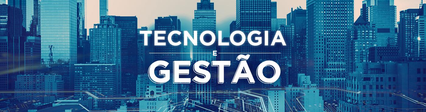 tecnologia-e-gerentes-de-propriedade