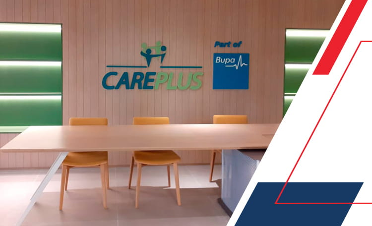 Case Care Plus