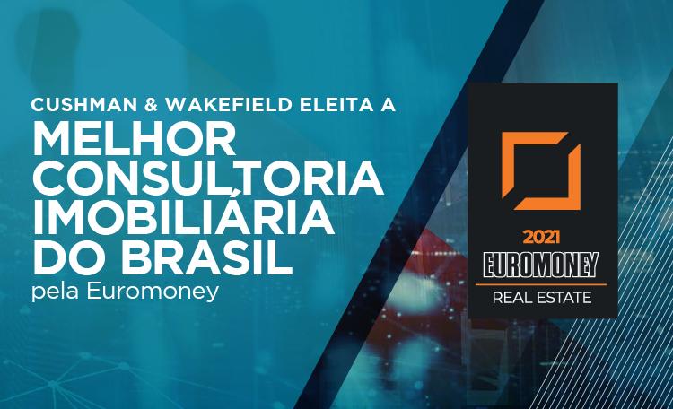euromoney brasil