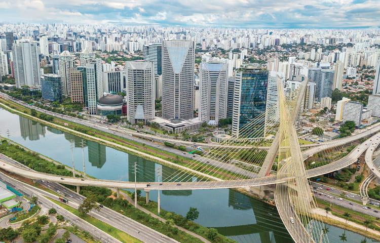 sao-paulo-skyline-mobile
