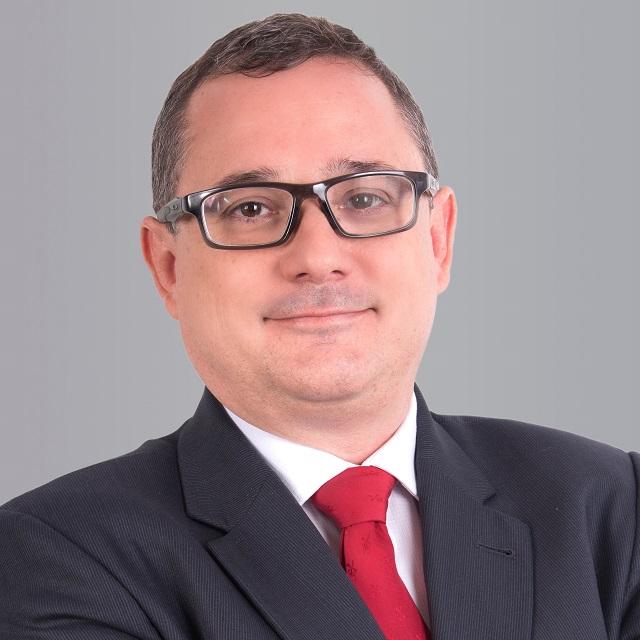 Alessandro Vay