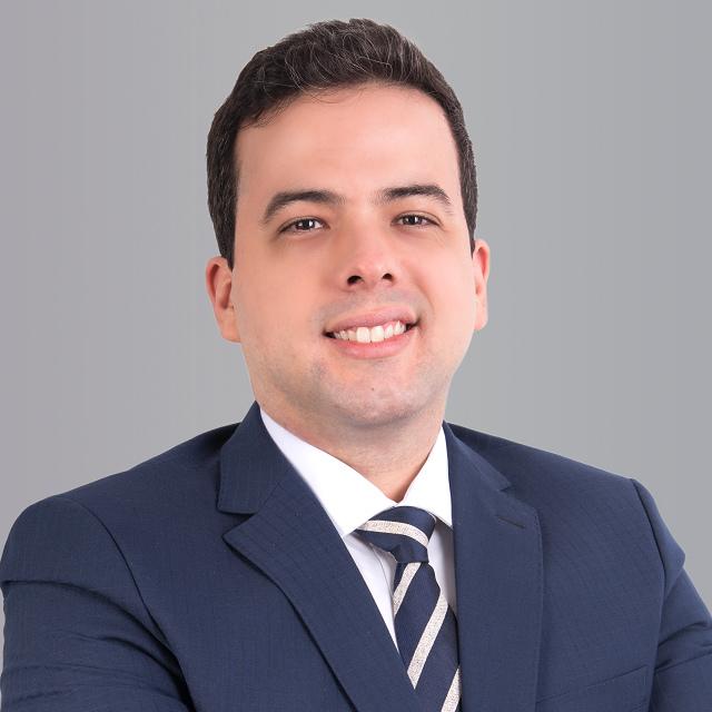 Bruno Moreira Sao Paulo