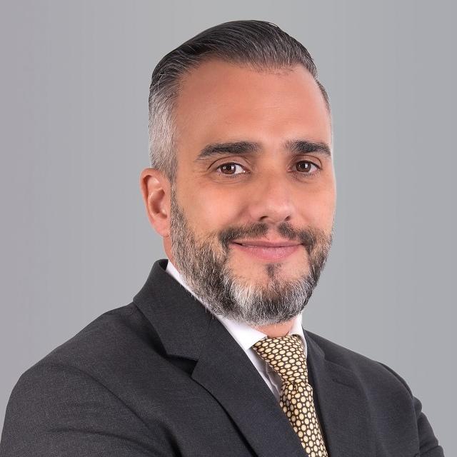 Eduardo Coutinho Sao Paulo Diretor de Desenvolvimento de Negocios
