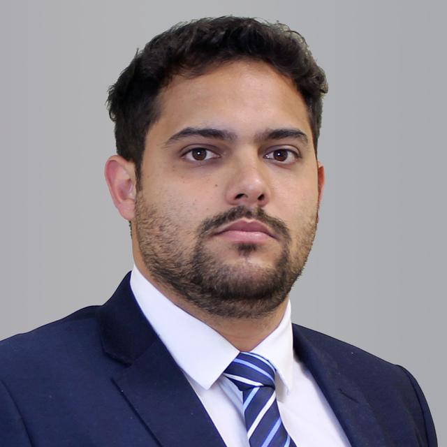 Gabriel Marques Brasil