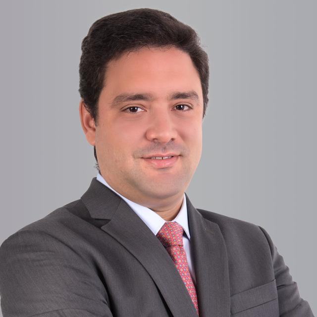 Renato Almeida Brasil