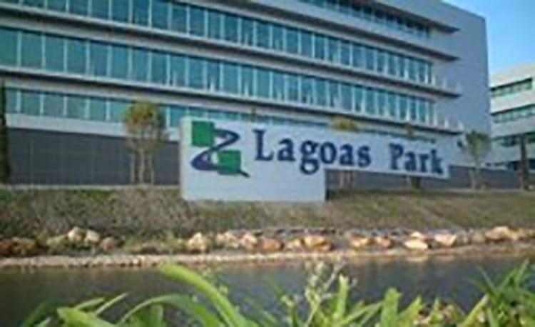 Philips Lagoas