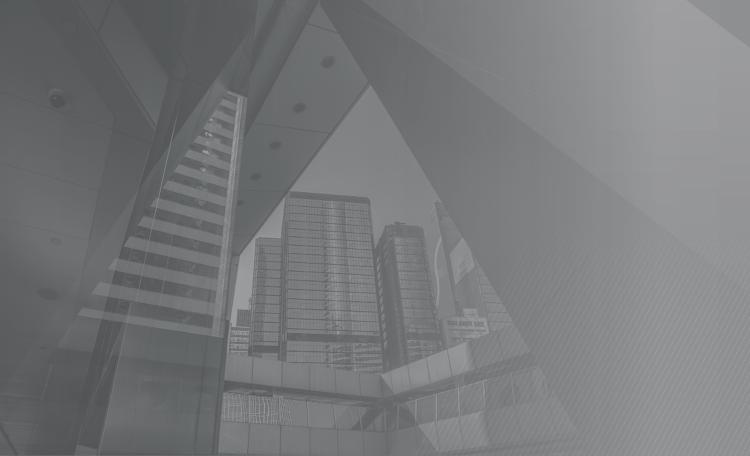 Canada Webinar Replay (image)