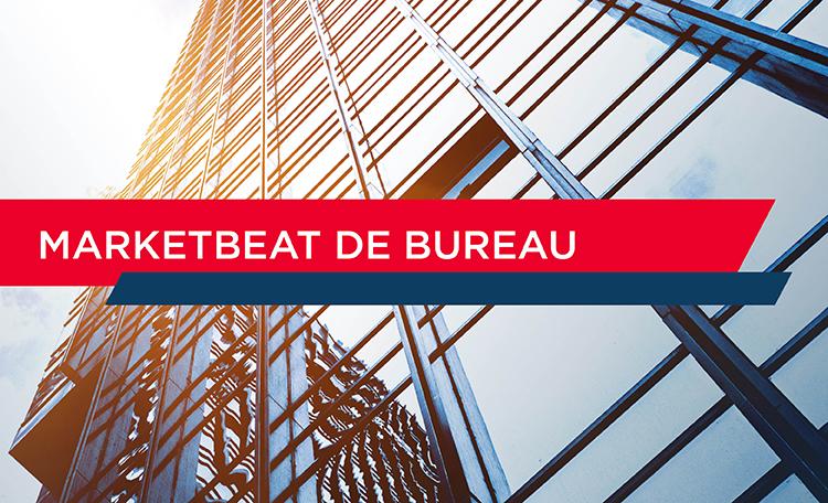 MarketBeat de Bureau FR Web Card Image