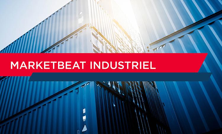 MarketBeat Industriel FR Web Card Image