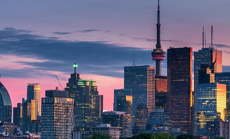 Canada VA Innsight Q3 2020 (image)
