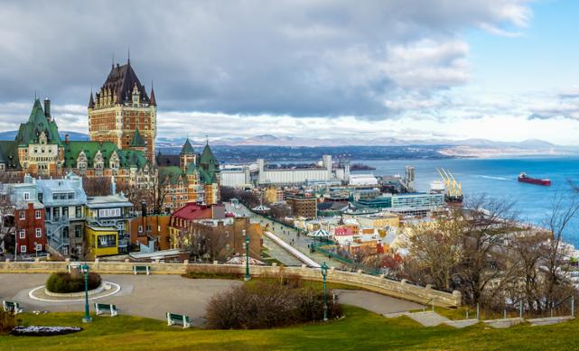 Canada-Hospitality-Report-WebCard-New