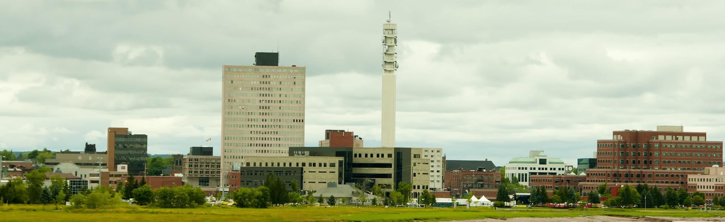 Moncton, New Brunswick, Canada