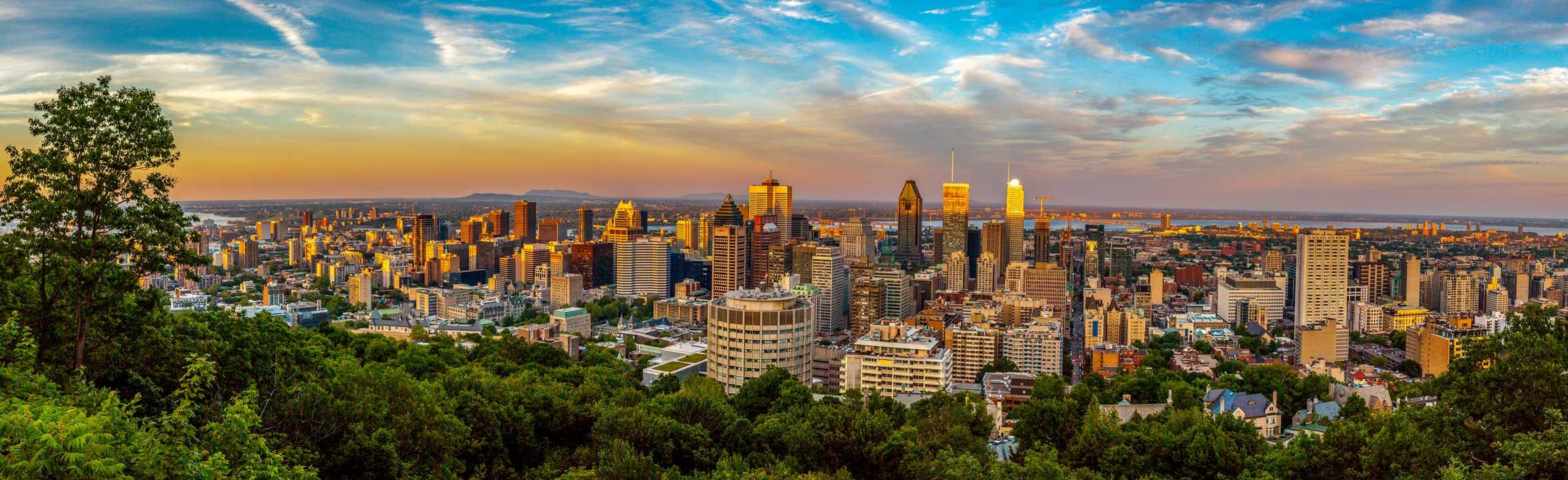 Montreal (image)