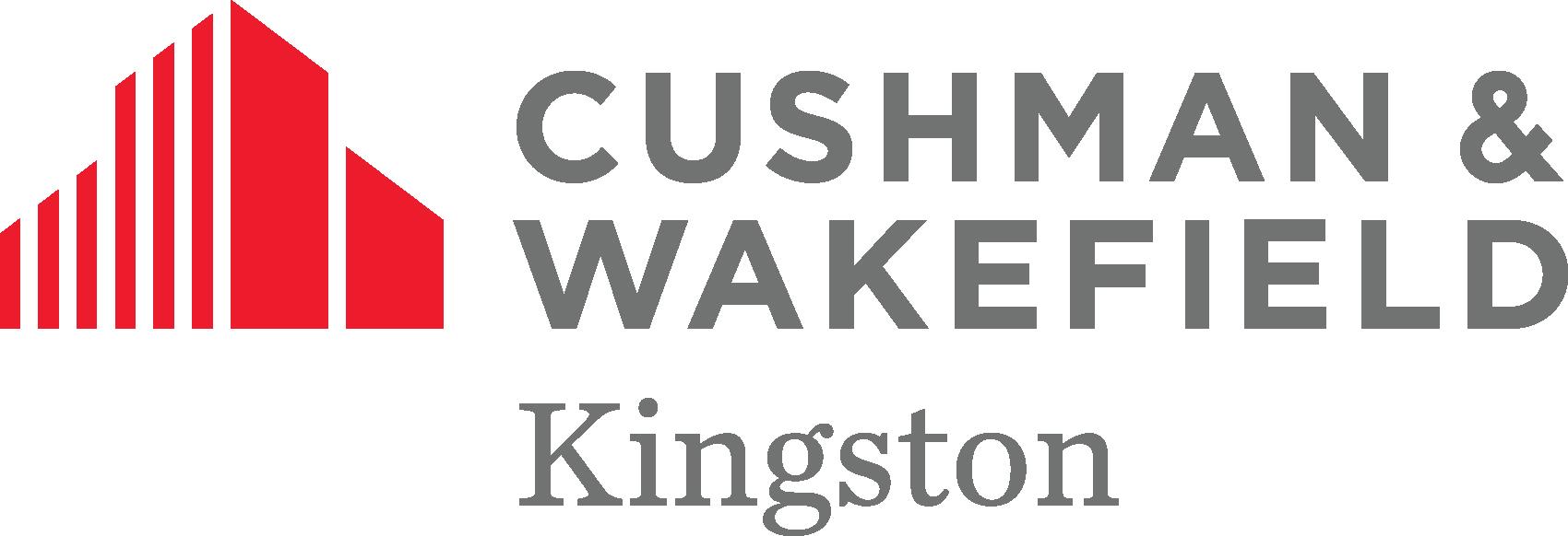 CW Kingston Alliance Logo
