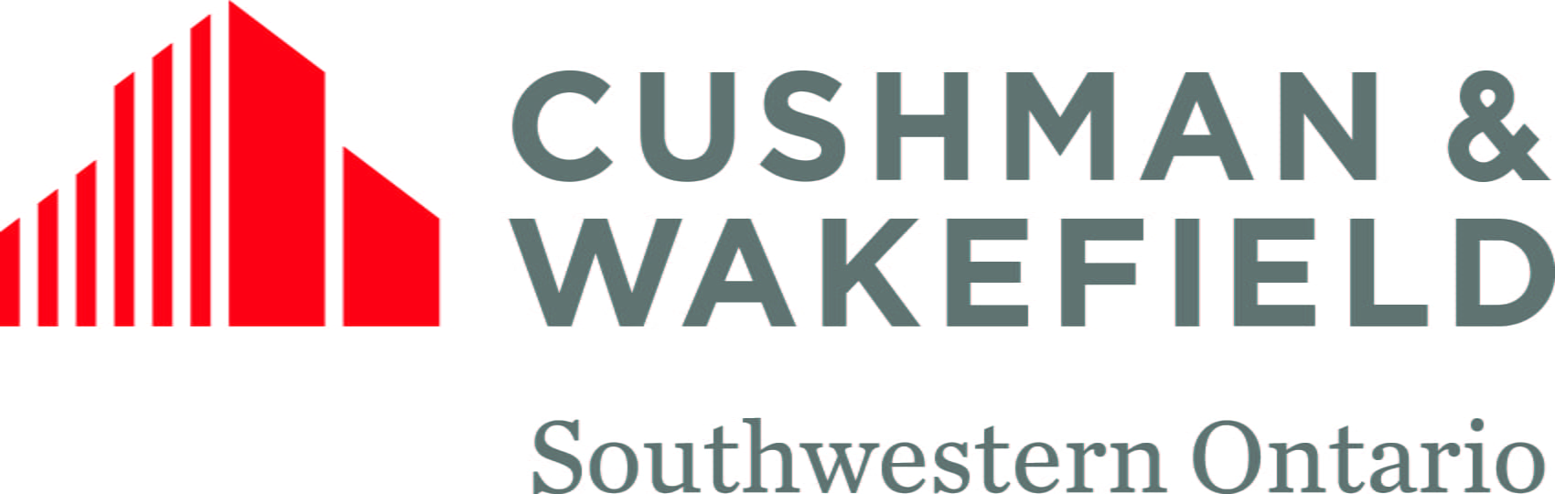 CW Southwestern Ontario Alliance Logo