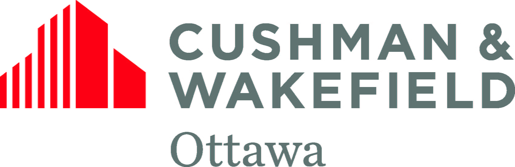 CW Ottawa Alliance Logo