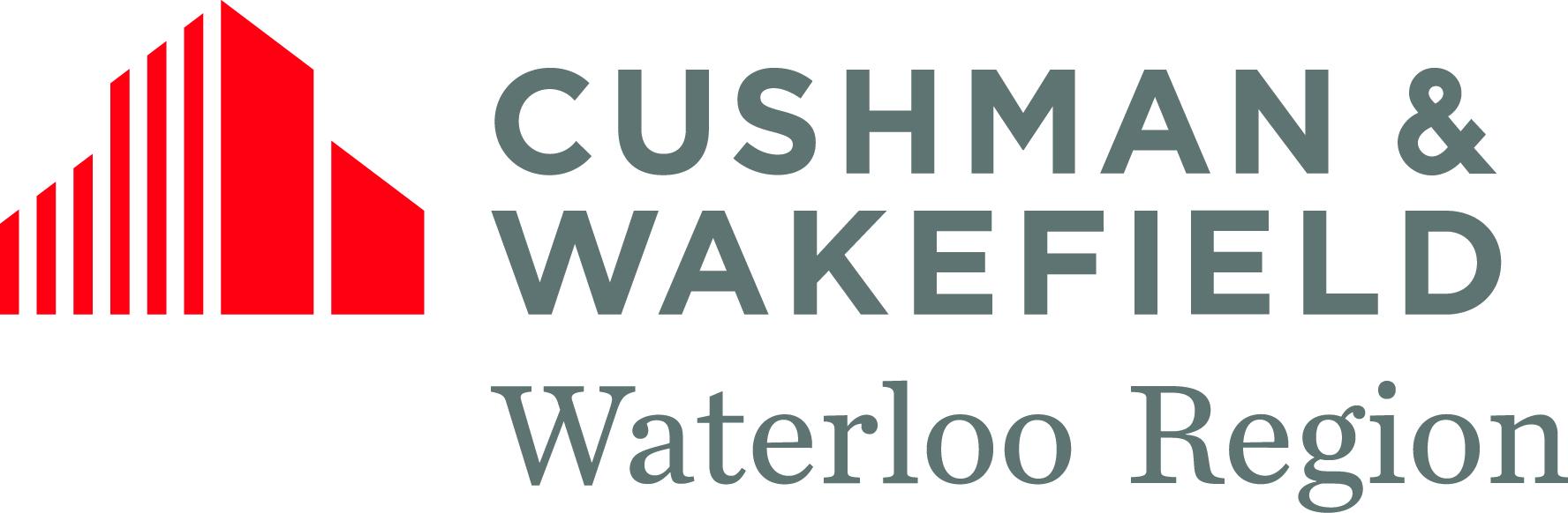 Waterloo Region Alliance Logo