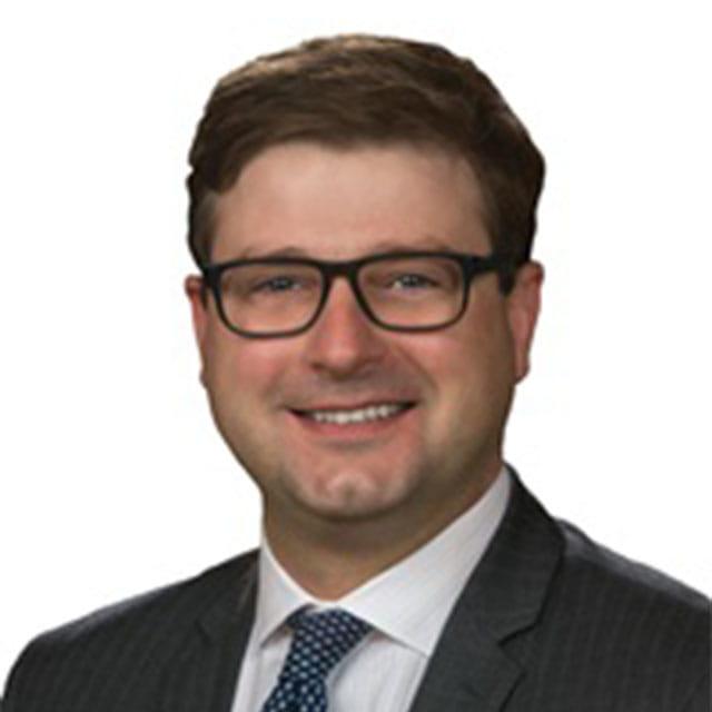 Michael Polzl Waterloo President Broker of Record