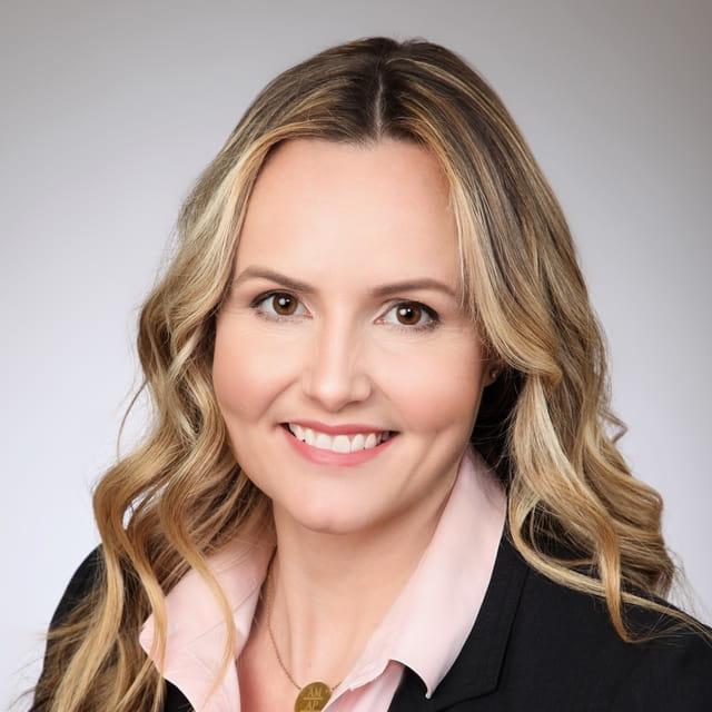 Allison Marsales Toronto