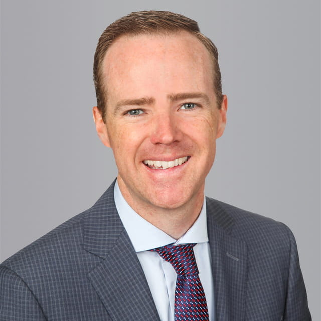 Brian Kriter Toronto Valuation & Advisory