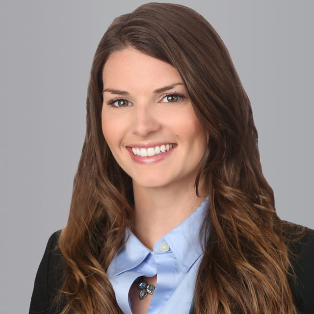 Brittany Slaney Toronto Valuation & Advisory