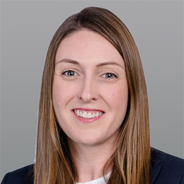 Heather Payne Headshot