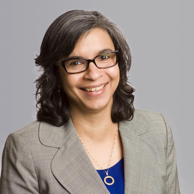 Juana Sue A Quan Toronto Research