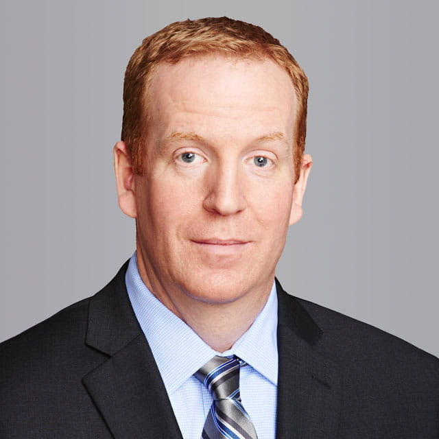 Cameron McAlpine Toronto (image)