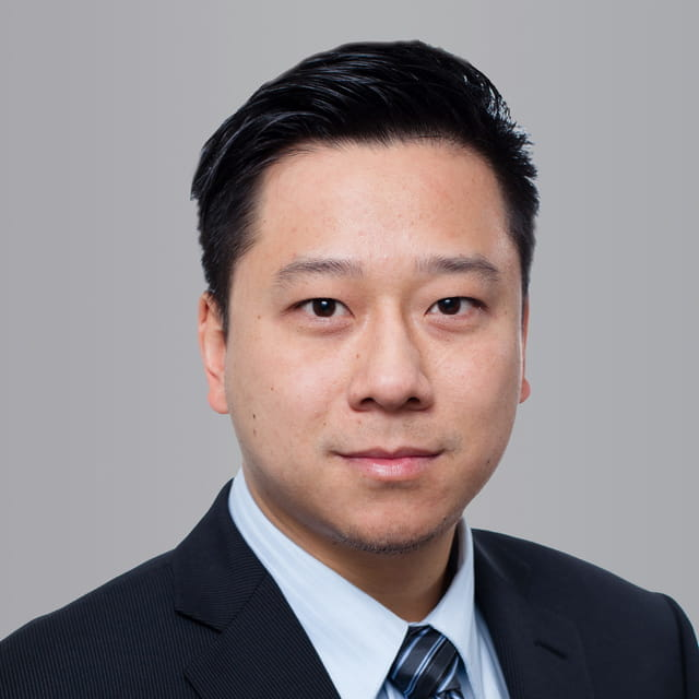 Peter Chan Valuation & Advisory Toronto