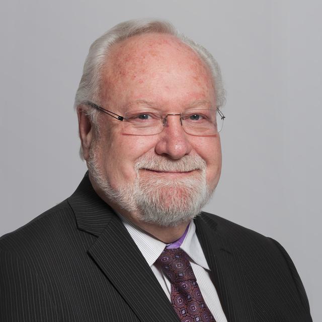 Peter Mason Toronto
