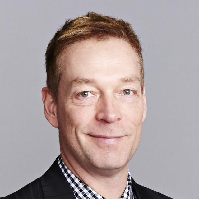 Peter Schmidt Broker Toronto