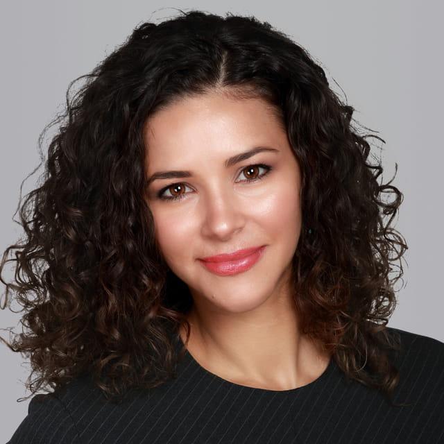Cindy Schoenauer Vancouver