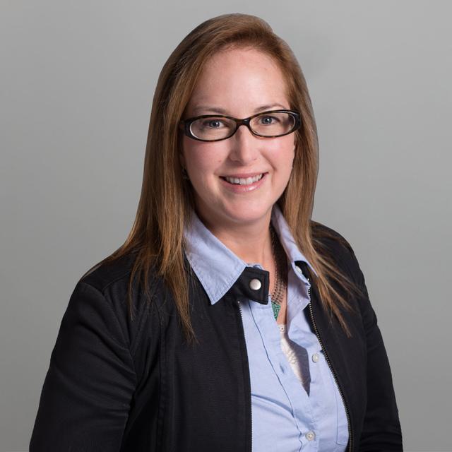 Lisa Shortt Victoria BC