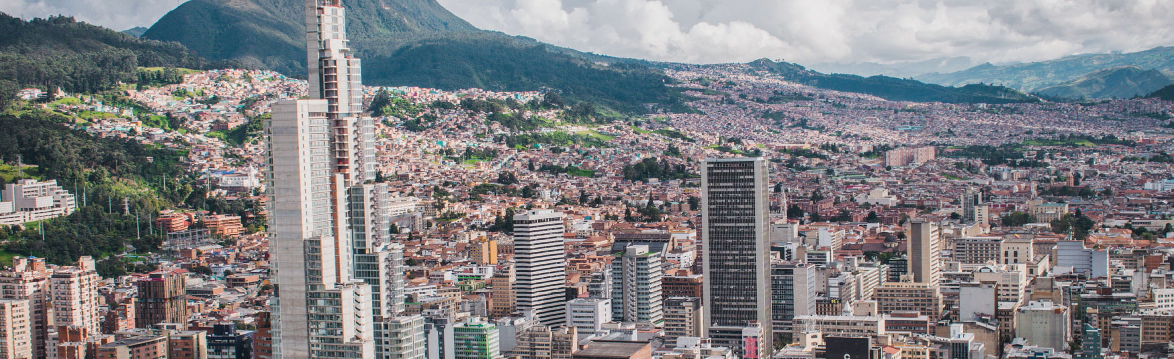 colombia-banner