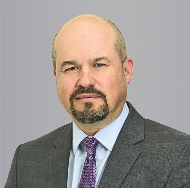 Luis Zetina Mexico City