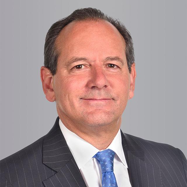 Mario Navarro Mexico City