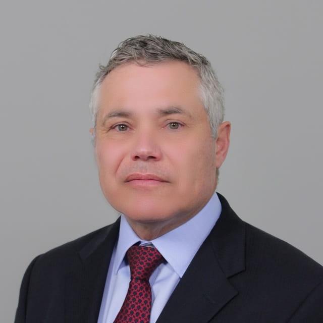 Rafael Garca