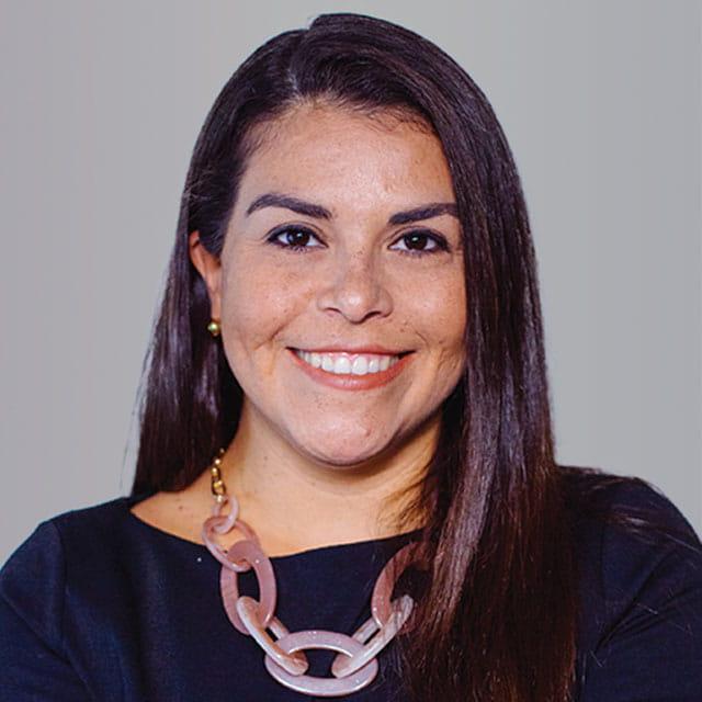 Aissa Lavalle Peru