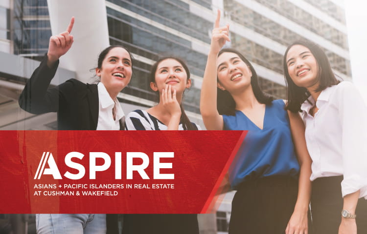 ASPIRE Banner Small Image