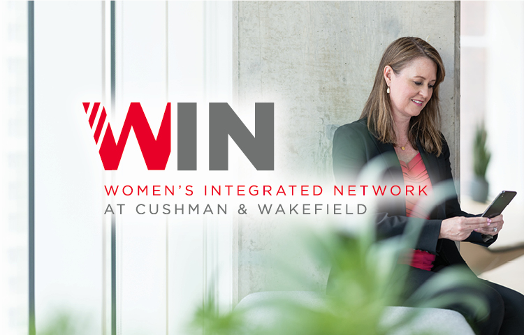 Women's Integrated Network (WIN)
