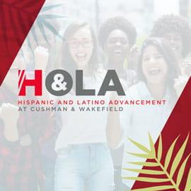 HOLA (image)