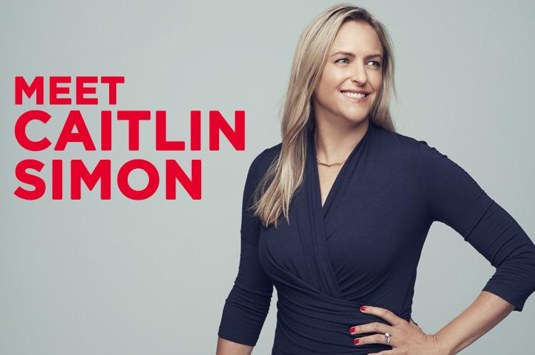 CaitlinSimon