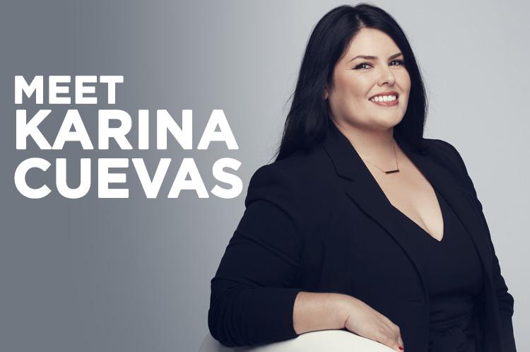 KarinaCuevas
