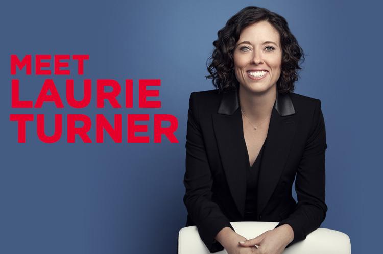LaurieTurner