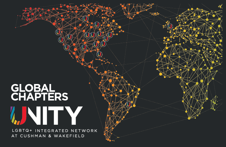 UNITY Global Chapters Image Small
