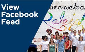Pride - Facebook