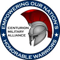 Centurion (image)