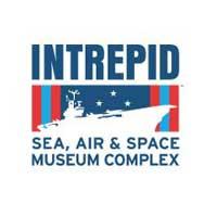 intrepid logo (image)